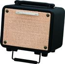 IBANEZ Acoustic Guitar Amp T15-H